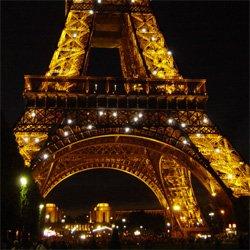 画像1: いきいきシニアのパリ観光(1,000円お得なシニア割・終日8時間フリー観光)