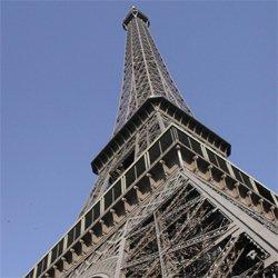 画像1: パリ観光通訳ガイドサービス(終日8時間フリー観光)