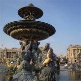 ゆったり大人のパリ観光(1,000円お得なシニア割・終日8時間フリー観光)